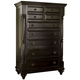 Tommy Bahama - Kingstown Stony Point Chest SALE Ends May 18