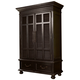 Tommy Bahama - Kingstown Trafalgar Armoire SALE Ends Apr 19