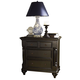Tommy Bahama - Kingstown Stony Point Nightstand SALE Ends Apr 19