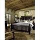 Tommy Bahama - Kingstown Malabar Panel Bedroom Set SALE Ends Jan 13