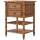 Tommy Bahama - Island Estate Ginger Island Nightstand SALE Ends Jan 21
