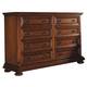 Tommy Bahama - Island Estate Martinique Dresser SALE Ends Apr 19