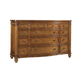 Tommy Bahama - Island Estate Barbados Triple Dresser SALE Ends Apr 19