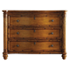Tommy Bahama - Island Estate Barbados Chest SALE Ends Sep 15