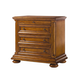 Tommy Bahama - Island Estate Martinique Nightstand SALE Ends Mar 11