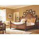 Tommy Bahama - Island Estate Round Hill Bedroom Set SALE Ends Apr 19