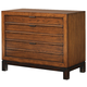 Tommy Bahama - Ocean Club Coral Nightstand SALE Ends Apr 19