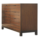 Tommy Bahama - Ocean Club Palm Bay Dresser SALE Ends Apr 19
