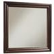 Pulaski Tangerine 330 Sable Mirror SPECIAL