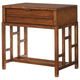 Tommy Bahama - Ocean Club Kaloa Nightstand SALE Ends Sep 25