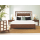 Tommy Bahama Ocean Club Paradise Point Bedroom Set SALE Ends Apr 19