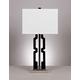 Mitzi Lamp (Set of 2)