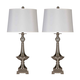 Newlyn Lamp (Set of 2) CLEARANCE