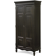 Universal Furniture Summer Hill Tall Cabinet in Midnight 988160 SPECIAL