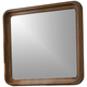 Universal Furniture New Lou Landscape Mirror
