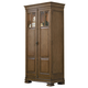 Universal Furniture House New Lou Tall Cabinet