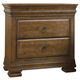 Universal Furniture New Lou Nightstand