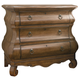 Universal Furniture New Lou Louie P's Chest CODE:UNIV10 for 10% Off CLEARANCE