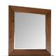 Klaussner Urban Craftsmen Mirror
