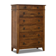 Klaussner Urban Craftsmen Chest