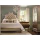 Hooker Furniture Sanctuary Tufted Bedroom Set SALE Ends Jul 07