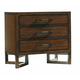 Lexington 11 South Loft Nightstand CLEARANCE