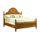 Tommy Bahama Beach House Belle Isle Queen Bed SALE Ends Apr 19