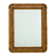 Tommy Bahama Beach House Osprey Mirror SALE Ends Apr 17