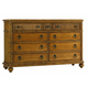 Tommy Bahama Beach House Biscayne Dresser SALE Ends Oct 20
