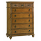 Tommy Bahama Beach House Gulf Shores Chest SALE Ends Jan 17
