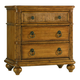 Tommy Bahama Beach House Delray Nightstand SALE Ends Apr 19