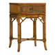 Tommy Bahama Beach House Captiva Nightstand SALE Ends Dec 02