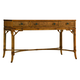 Tommy Bahama Beach House Clearwater Writing Desk SALE Ends Apr 19