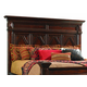 Lexington Fieldale Lodge Pine Lakes King/Cal King Headboard Only SALE Ends Apr 19