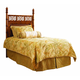 Tommy Bahama Island Estate West Indies Twin Headboard Only SALE Ends Apr 19