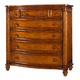 Tommy Bahama Island Estate Silver Sea Chest SALE Ends Apr 19