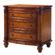 Tommy Bahama Island Estate Barbados Nightstand SALE Ends Apr 19