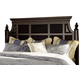 Tommy Bahama Kingstown Malabar Queen Headboard Only SALE Ends Apr 19