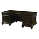 Tommy Bahama Kingstown Admiralty Executive Desk SALE Ends Sep 26