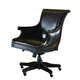 Tommy Bahama Kingstown Admiralty Desk Chair SALE Ends Apr 19