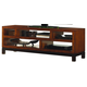 Tommy Bahama Ocean Club Pacifica Entertainment Console SALE Ends Apr 19