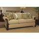 Tommy Bahama Island Estate Benoa Harbour Sofa-Standard Fabric SALE Ends Sep 15