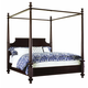 Tommy Bahama Royal Kahala King Diamond Head Bed SALE Ends Apr 19