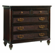 Tommy Bahama Royal Kahala Bottega Dressing Chest SALE Ends Apr 19