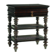 Tommy Bahama Royal Kahala Haven Nightstand SALE Ends Apr 19