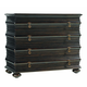 Tommy Bahama Royal Kahala Black Sands Night Chest SALE Ends Apr 19