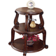 Brookfield Drum Table CLEARANCE