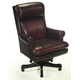 Hammary Hidden Treasures Desk Chair