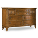 Hooker Furniture Windward Dresser 1125-91002