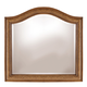 Hooker Furniture Windward Rafia Mirror 1125-91009 CLEARANCE